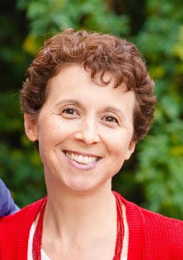 Jane Gibb